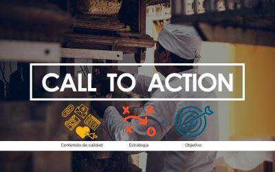 ¡CALL TO ACTION! Empresarios Medianos, inviertan en CIM.