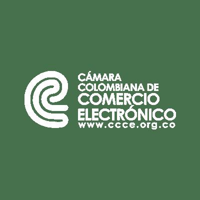 Camara Comercio Electrónico