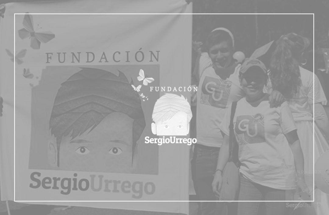Fundación Sergio Urrego