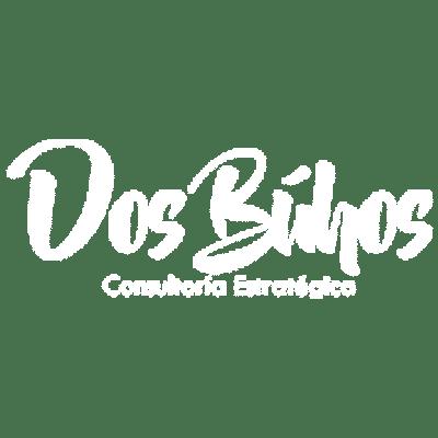 Dos Buhos