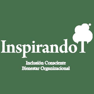 InspirandoT