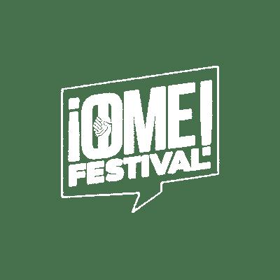 OME Festival